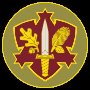 Zalio-Velnio-Brolija-logo-internetui-rgb-300x300
